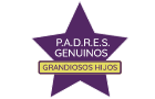 fundacrearte aliado padres genuinos.fw