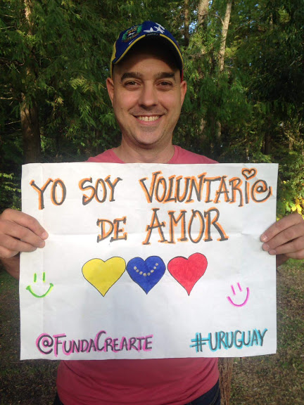 fundacrearte voluntarios de amor 11