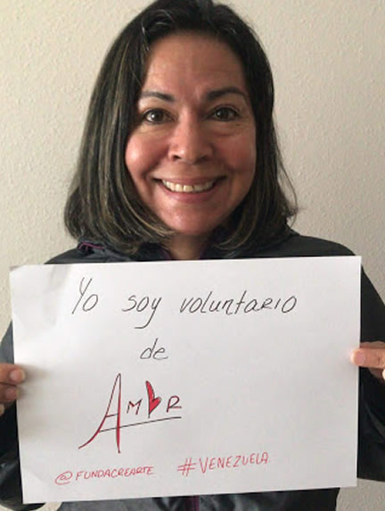 fundacrearte voluntarios de amor 4